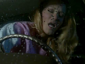 Hot Xxx Act in the Car with Blonde Beauty Jessica Drake