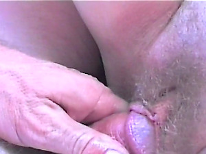 Bernice fucked hard in my car.