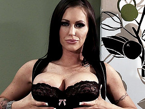 Big Tits Bitch Beauties Treats A Big Man rod A Gonzo Point of view Suck off