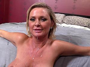 Allison kilgore porn accept. opinion