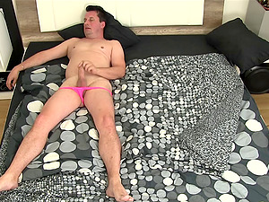 Lengthy haired dark-haired got her vulva munched clean before getting a gigantic penis pumped deep in