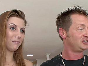 Marriage counselor Kristie Love helps Brooke Van Buuren