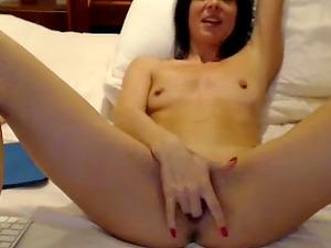 my juicy slippery and throbbing pussy