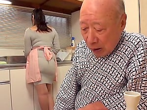 Japanese porn without blur even more