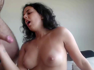 Compilation Of Clips In Which Sexy Girls Suck Dicks And Get Facial Cumshots
