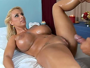 Free porn latina women