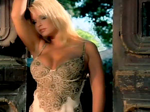 Heather rene smith nude