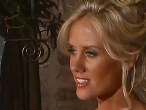 Actress kathleen lloyd nude