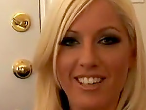 Chesty Tricia Is Banged By A Big Black Beaver Basher