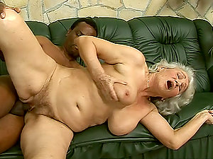 Norma's choice is to fuck that black dude