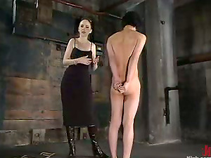 Interesting moment Bdsm sadism vids you
