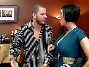 Cheaters Always Win Big Tit Dylan Ryder Gonzo Hook-up