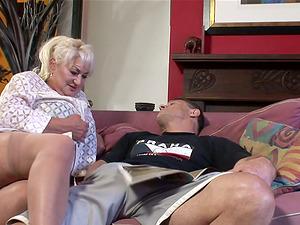 piedi neri fetish porno