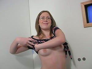 understand femdom first time spanking story absolutely assured it