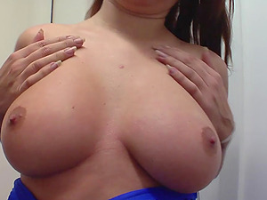 Sweet Dame Deepthroat Gigantic Penis Then Drilled On Point of view