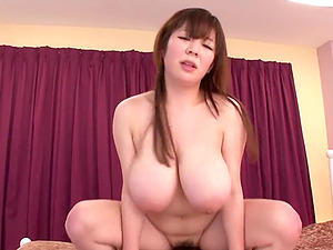 Beautiful Chubby Japanese Stunner Gets rear Banging Xxx