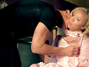 Observe our flick compilation of nice chicks loving xxx fuck-a-thon