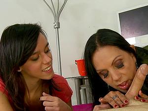 Sexy videos p rn