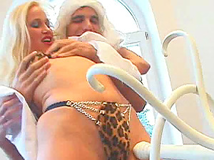 Cock-squeezing assets orgy whores will take on every man rod that wants some
