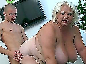 Fat Mature Porn Videos Porn Page 2