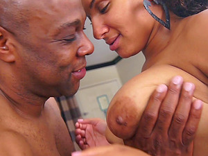 Without mercy ass-fuck invasion of a big butts cougar Point of view