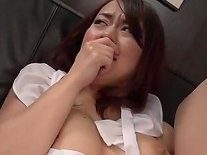 Office hard-core fucky-fucky have fun with big-chested Kaede Niiyama