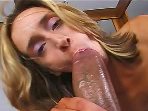 Supah yells as hot booty cowgirl cock-squeezing ass fucking gets pounded hard-core