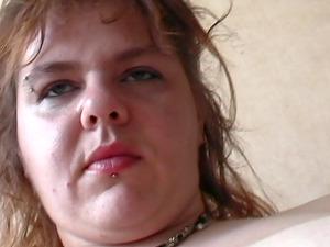 Nasty Jojo cannot stand against her amazing jizz-shotgun longing bod