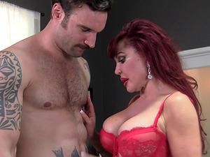 sexy vanessa porn