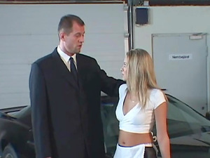 Assfucking sessions from Victoria Swinger and Mike Fost