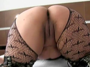 Big booty chubby giving dick blowjob then enjoying pussy fingering