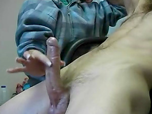 New style of Blowjob