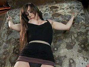 Vip reife Porno-Röhre