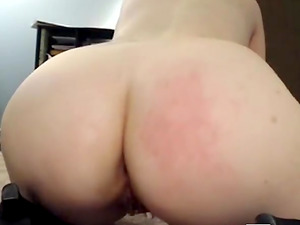 The PAWG XIII
