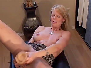 Best squirting compilation in 2018