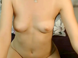 Asian Babe With Big Tits Fucked Hard In All Holes Porn