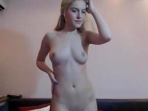 Helen 18 years old blonde woman