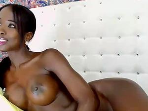 kuuma seksikäs Ebony porno videoita