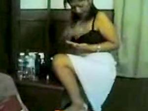 Malay-janda gersang aka horny widow