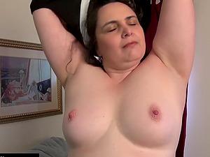 Wife dressed undressed pics XXX