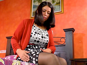 AgedLovE and LatinChili Porn Videos Mashup
