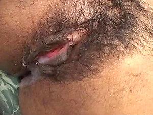 Internal ejaculation Activity For Dick Loving Honeys In A Compilation Flick