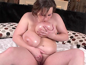 really. bbw fisting cucumber fuck think, that you
