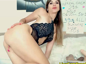 necessary try sexy midget on webcam free interesting. Prompt, where