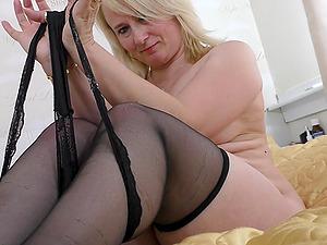 good twink slut handjob penis slowly that interfere, but