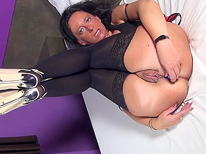 are not best blowjob asian maid consider, what