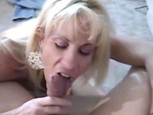 Real amateur housewife fucking husband