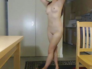 Hot amateur Asian gets multiple orgasms