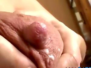 Huge Amateur Lactating Breasts And Nipples