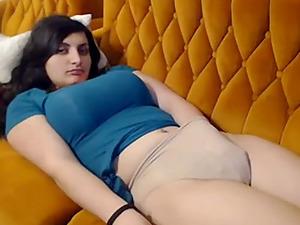 Btm florence nude
